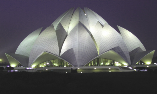 India tours and packages