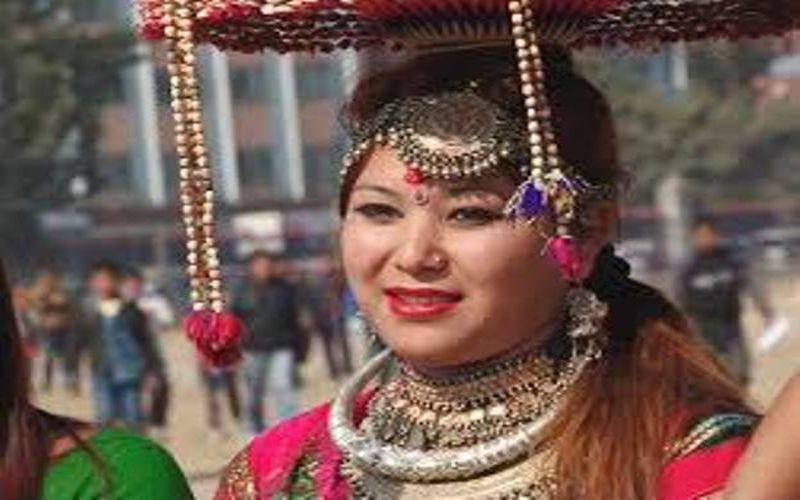 Classical India & Nepal